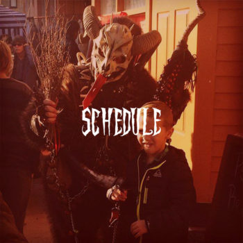 krampus-schedule