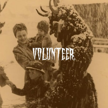 krampus-volunteer
