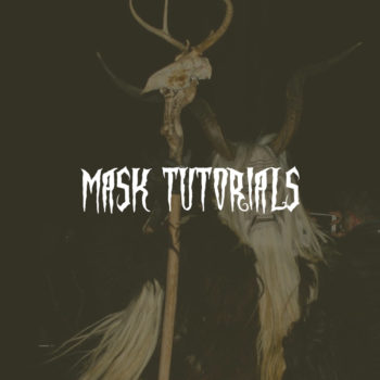 mask-tutorials