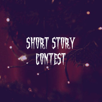 short-story-contest
